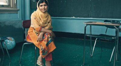 20 fotos de mulheres incríveis que mudaram o mundo e fizeram história