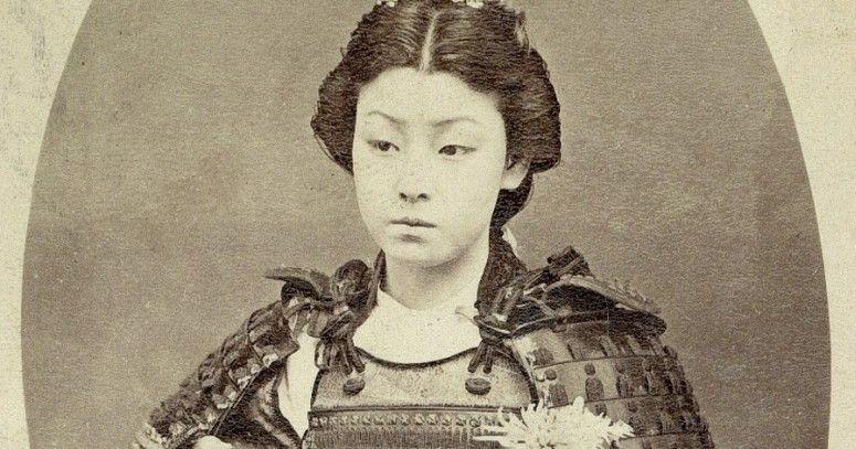 Foto: Reprodução / Estudo Samurai