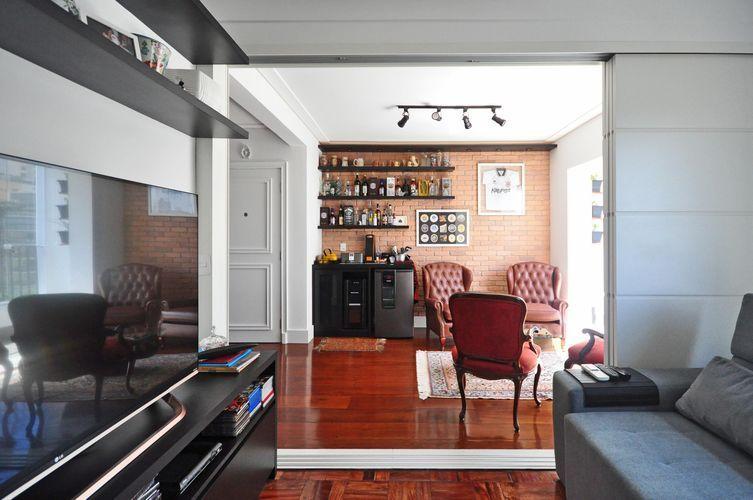 Foto: Reprodução / Condecorar Arquitetura