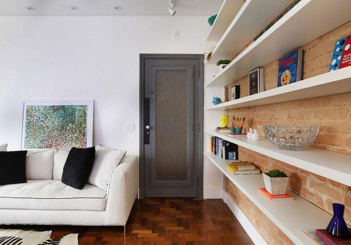 Foto: Reprodução / Archduo Arquitetura