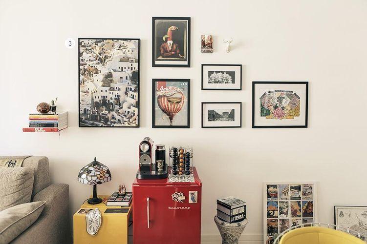 Foto: Reprodução / Casa Aberta