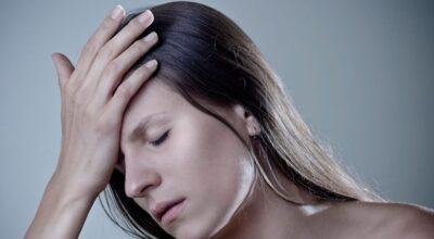 6 sintomas do AVC para você identificar e procurar ajuda médica o quanto antes