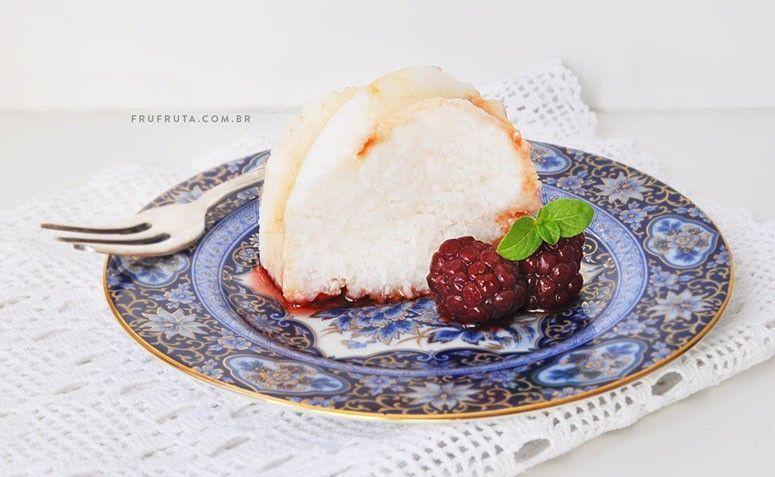 Foto: Reprodução / Fru-Fruta