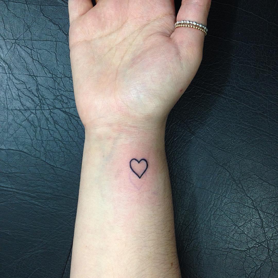 Foto: Reprodução / Lasevinicius Tattoo