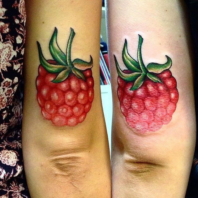 Foto: Reprodução / T14g0 Borges Tattooer