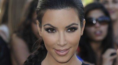 10 truques para ter sobrancelhas perfeitas