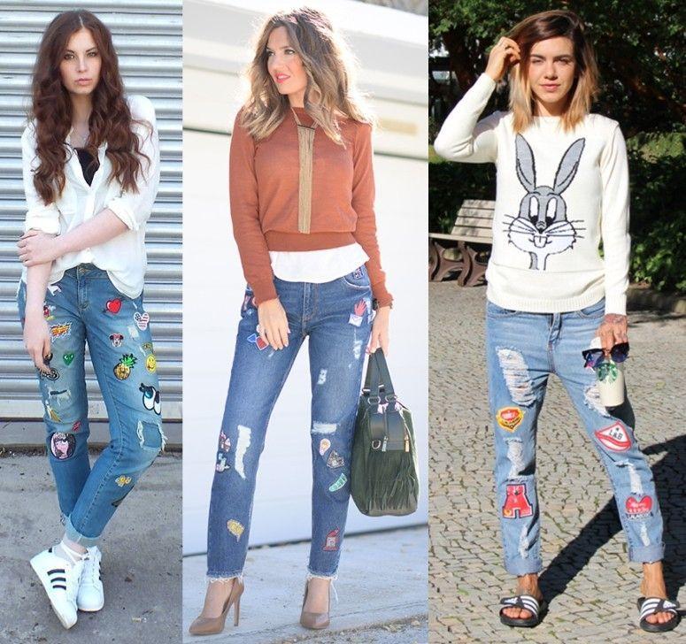 Foto: Reprodução / Anne Fashion Love / Mi Aventura con La Moda / Soraya Marx