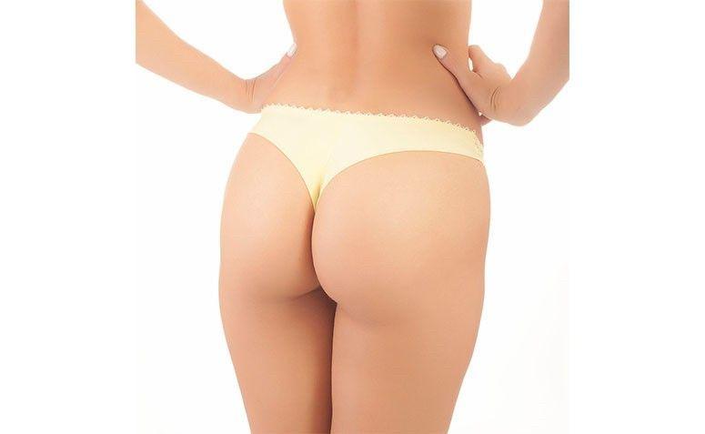 424a936e1 Os modelos de calcinha ideais para valorizar cada tipo de corpo