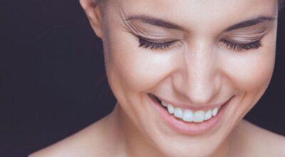Colágeno para a pele: como e por que usufruir de seus benefícios