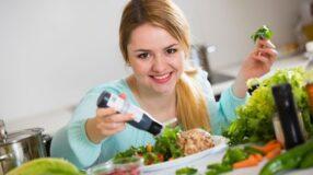 Saiba por que a dieta do vinagre é uma grande aliada no emagrecimento e veja como adotá-la