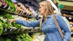 Dieta pós-parto: o que comer e não comer e dicas de cardápios