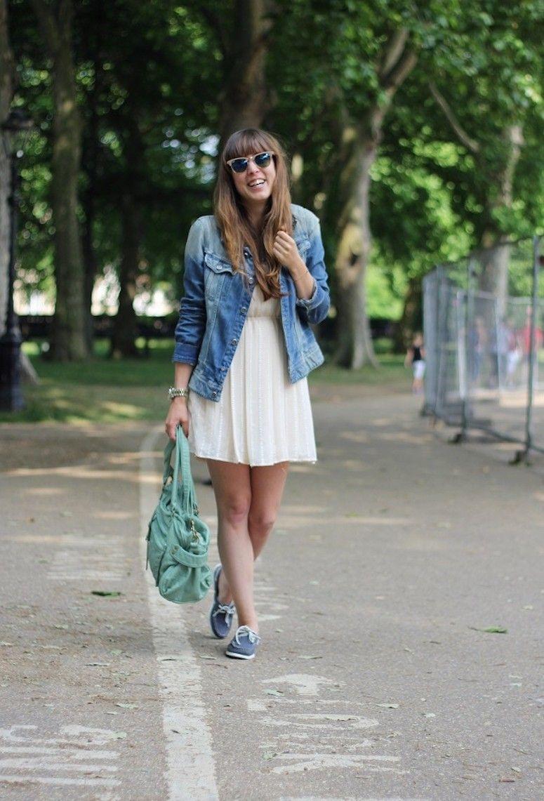 Foto: Reprodução / Brunette Blogging