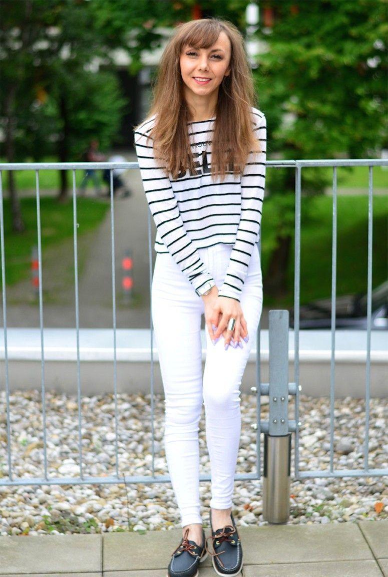 Foto: Reprodução / Fashion Tip