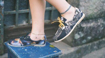 6 marcas de calçados veganos para conhecer e começar a usar