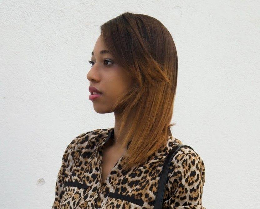 Foto: Reprodução / Moda para Você