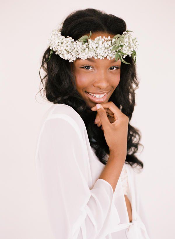 Foto: Reprodução / Style Me Pretty