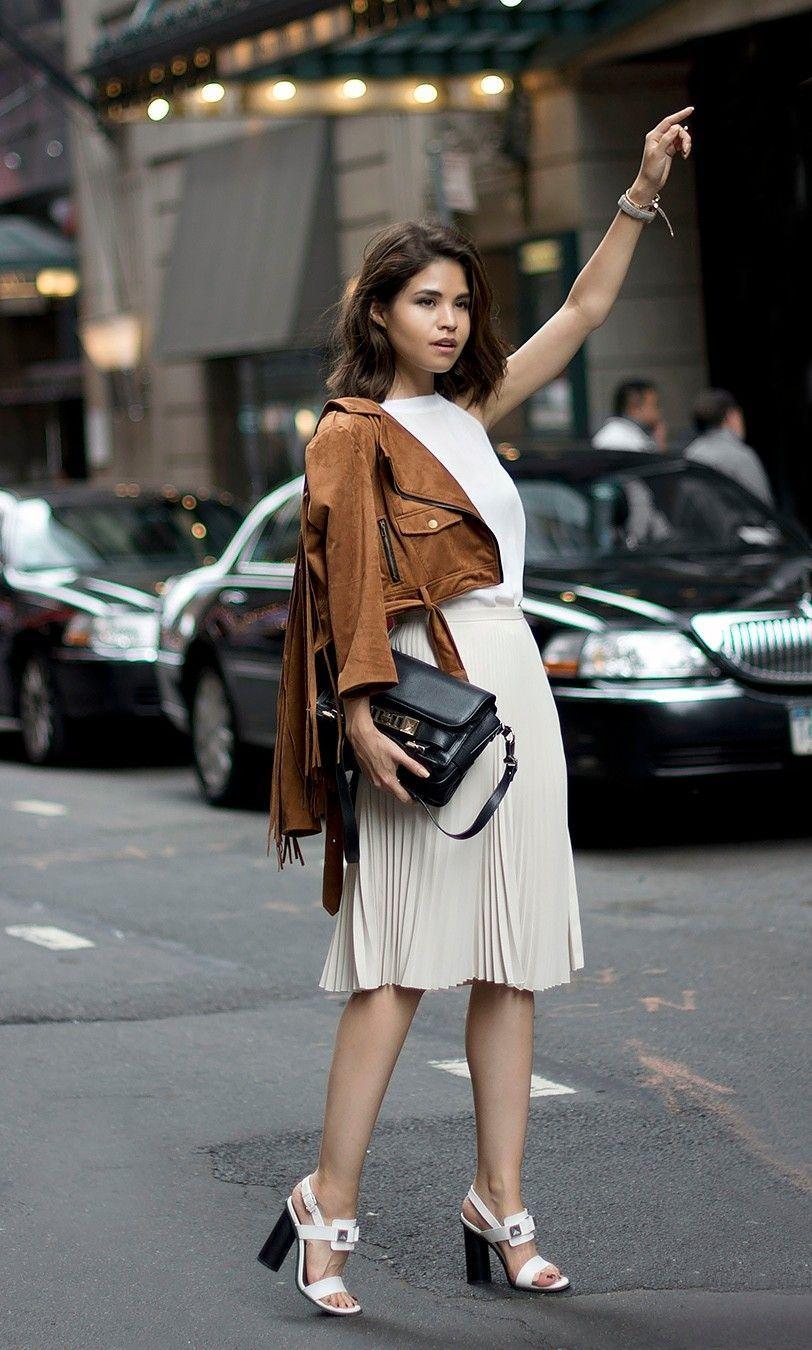 Foto: Reprodução / Fake Leather