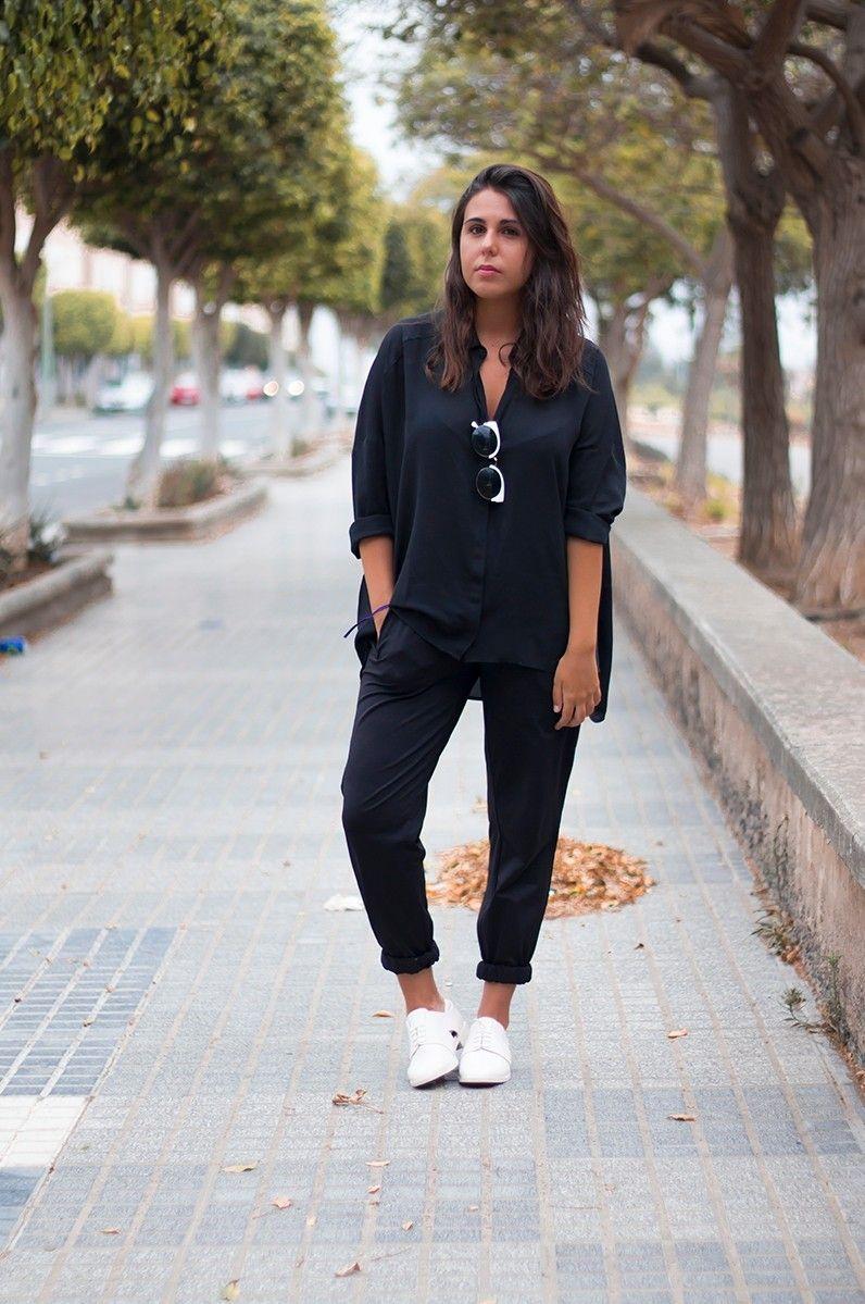 bc10ce5fd4 Oxford: saiba como usar este modelo de calçado cheio de conforto e ...