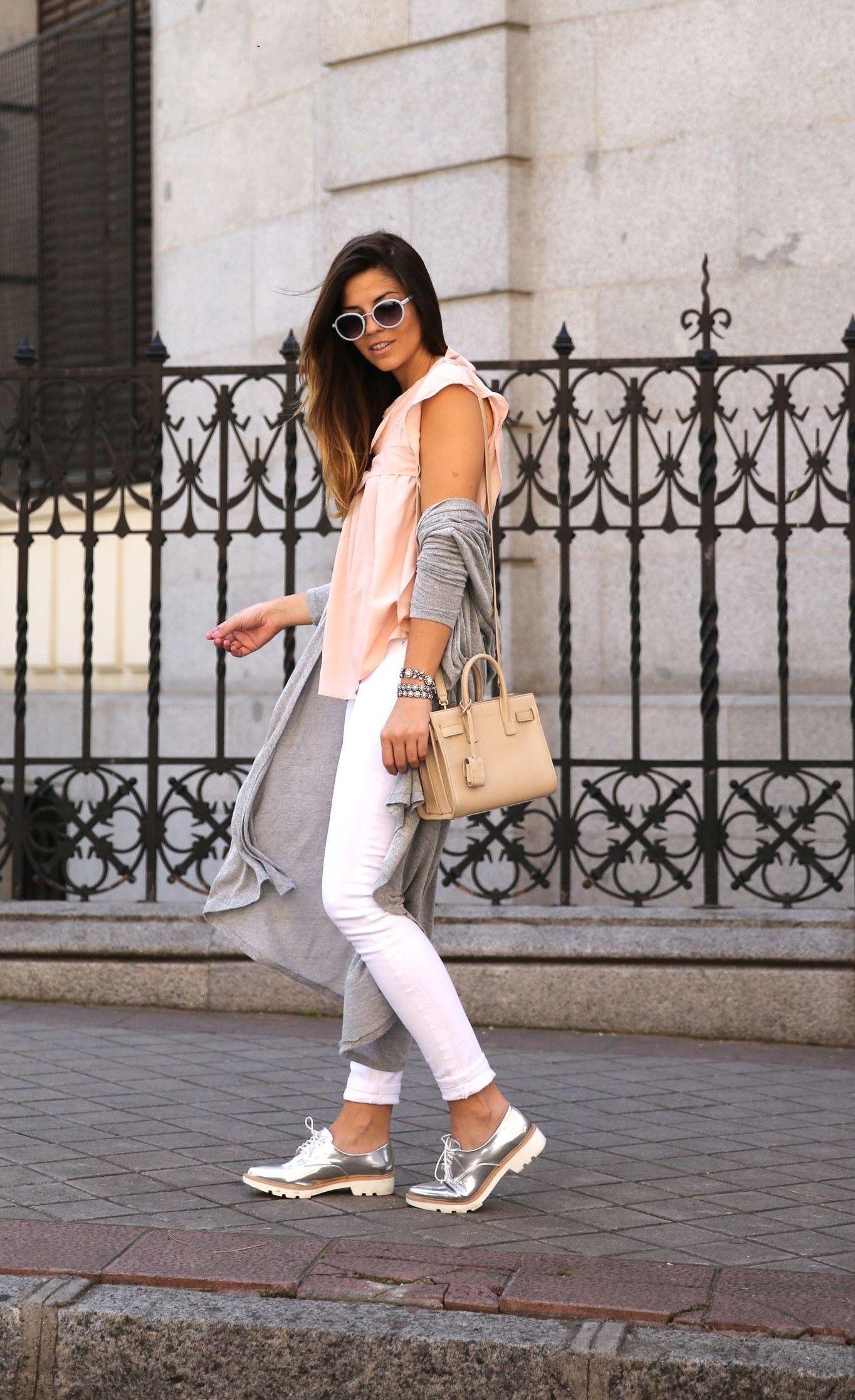 031873830 Oxford: saiba como usar este modelo de calçado cheio de conforto e ...