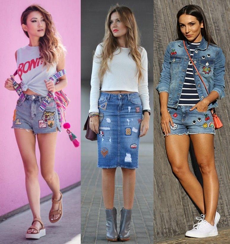 Foto: Reprodução / Not Jess Fashion / Mi Aventura com la Moda / Lalá Noleto