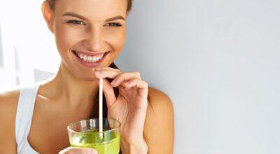 14 sucos para emagrecer e turbinar sua dieta