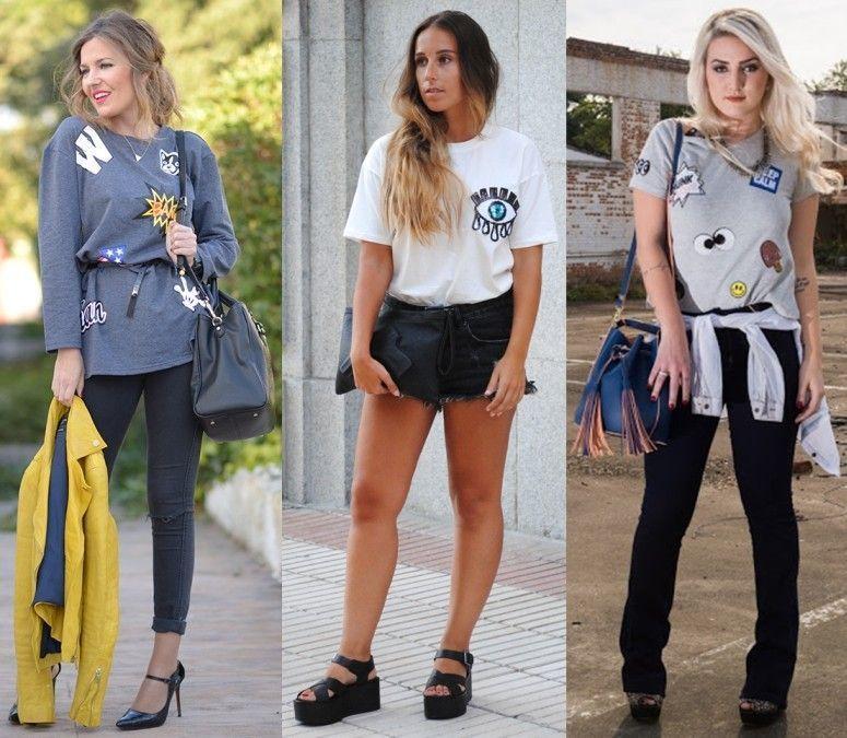 Foto: Reprodução / Mi Aventura con la Moda / Trendencies / Diva de Pink