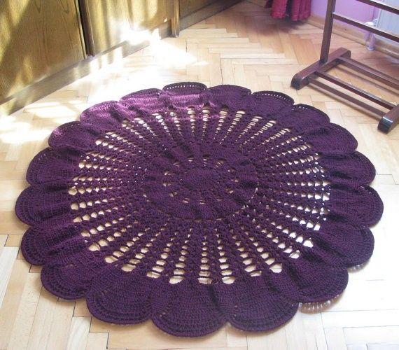 Foto: Reprodução / knittingwomen