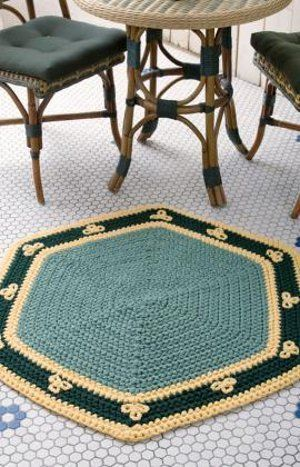 Foto: Reprodução / Fave Crafts