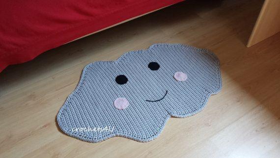 Foto: Reprodução / Crochets4U