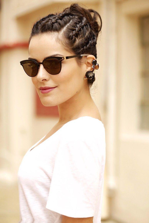 Foto: Reprodução / Blog Da Mariah