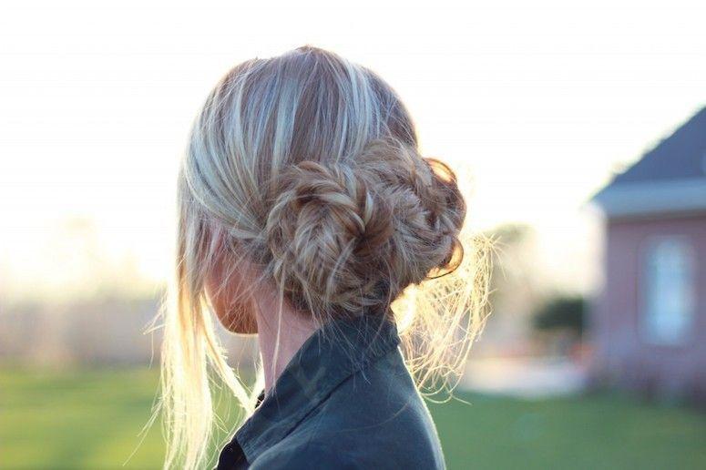 Foto: Reprodução / Barefoot Blonde