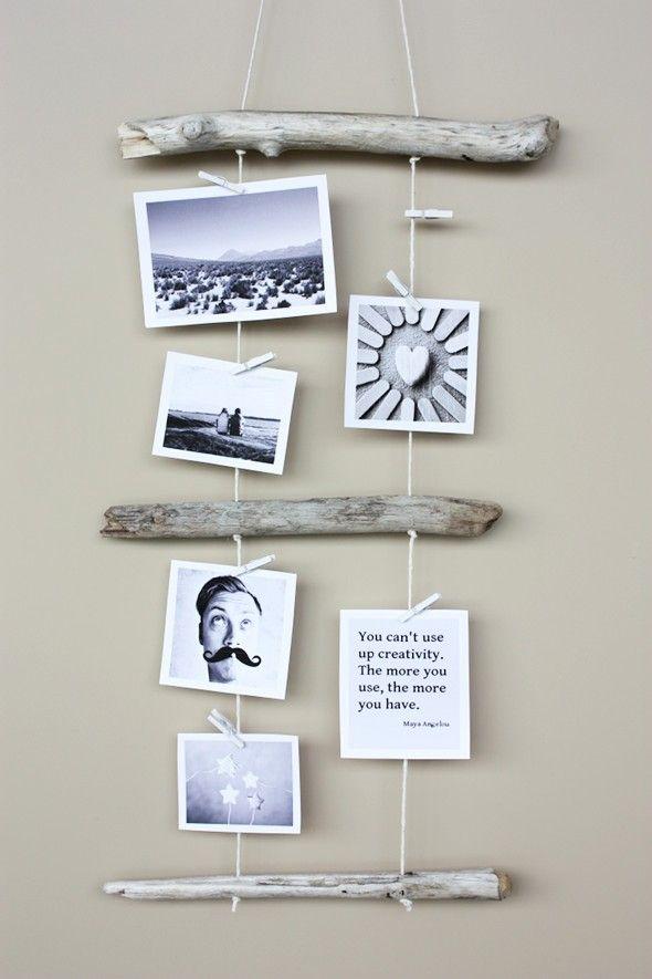 Foto: Reprodução / Morning creativity