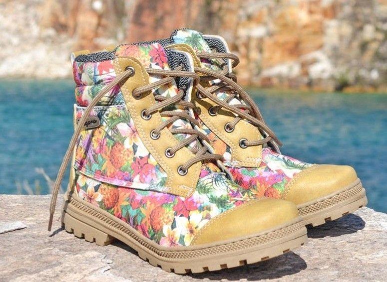Foto: Reprodução / Vegano Shoes