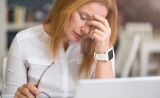 AVC isquêmico: conheça seus fatores de risco, sintomas e possíveis tratamentos