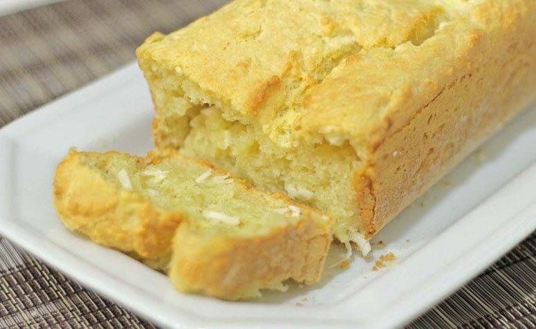 Foto: Reprodução / Frango com batata doce