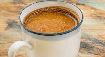 12 dúvidas esclarecidas sobre café com óleo de coco