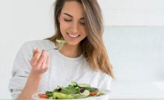 Conheça a dieta do GH, coadjuvante no emagrecimento e hipertrofia muscular