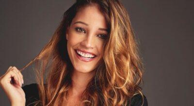 22 exemplos de como o seu cabelo pode mudar completamente o seu visual
