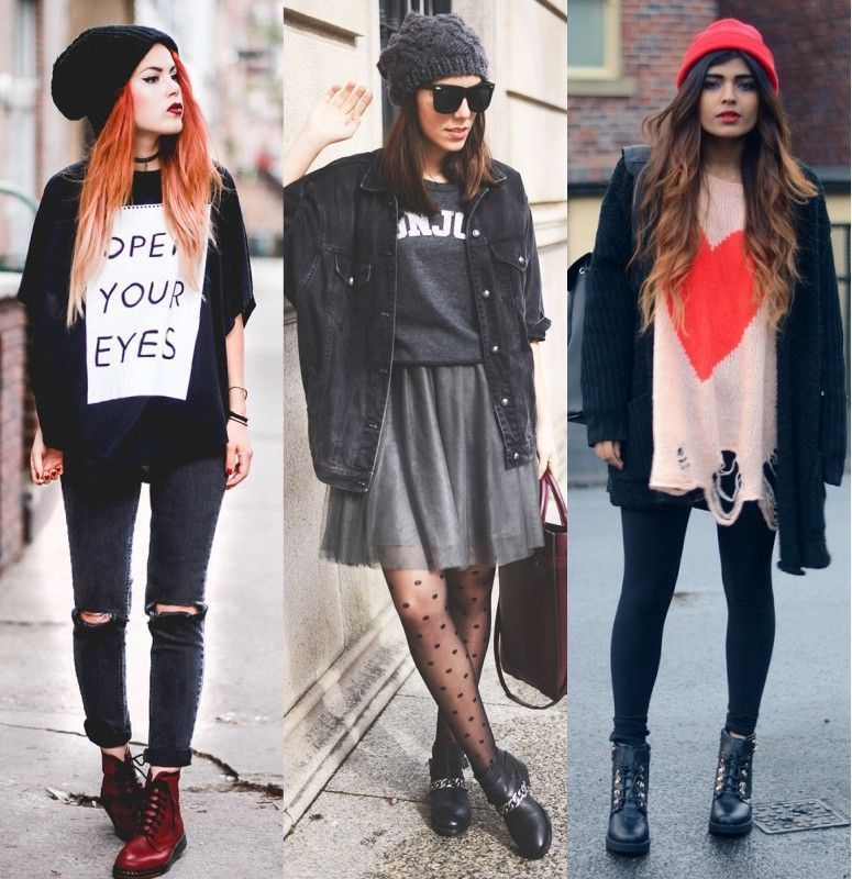 Foto: Reprodução / Le Happy / Carla Estevez / She Wears Fashion