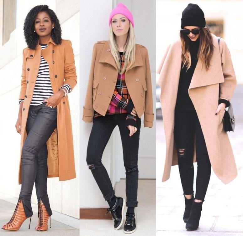 Foto: Reprodução / Style Pantry / Glam4you / Trendy Taste
