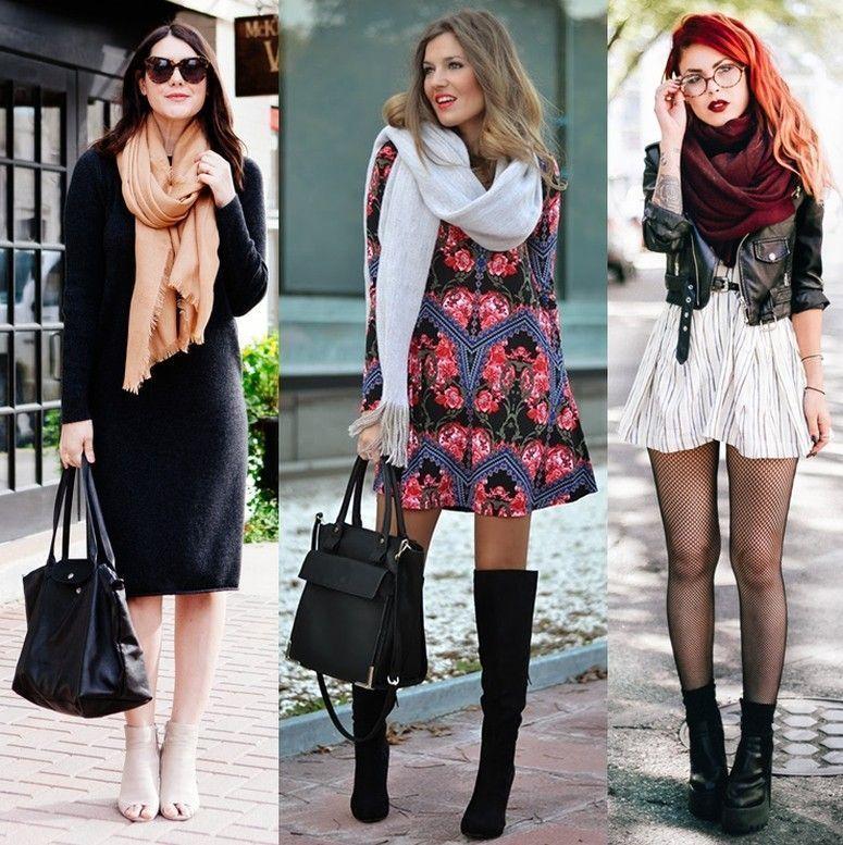 Foto: Reprodução / Kendi Everyday / Mi Aventura con la Moda / Le-Happy