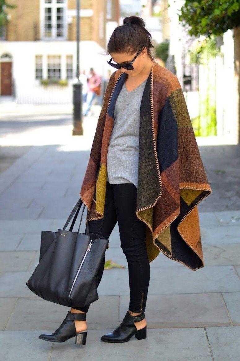 Foto: Reprodução / A Fashion Fix