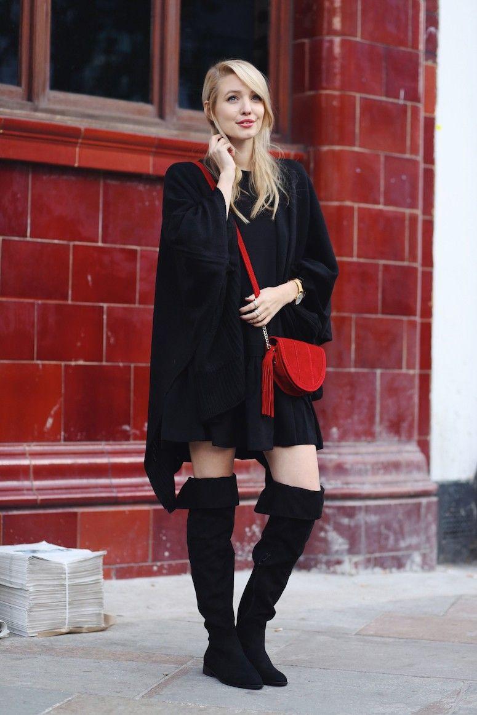 Foto: Reprodução / Ohh Couture