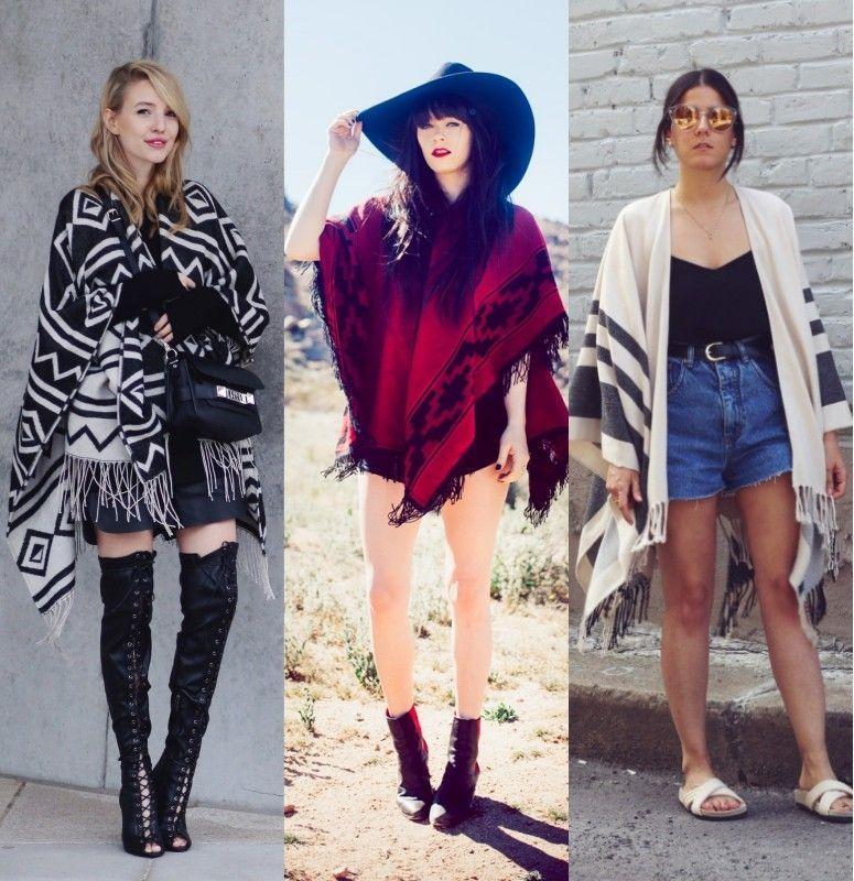 Foto: Reprodução / Ohh Couture / Jag Lever / The Fashion Medley