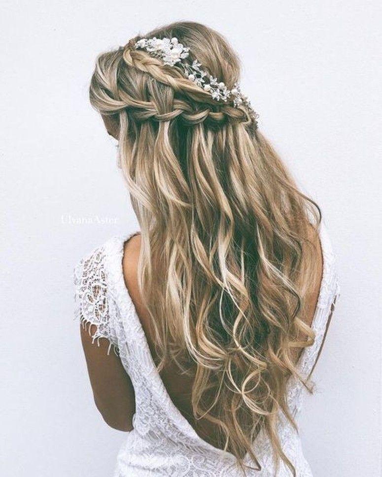 Foto: Reprodução / Hair Styles Paradise