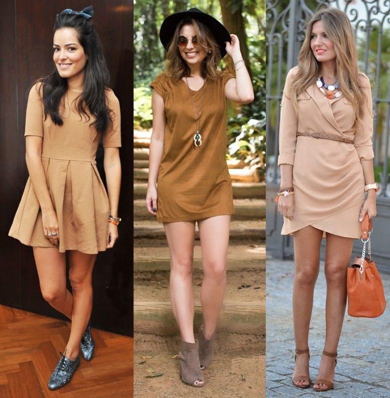 Foto: Reprodução / Blog da Mariah / Van Duarte / Mi Aventura con la Moda