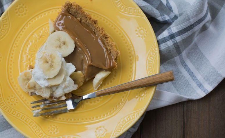 Foto: Reprodução / Vai comer o quê?