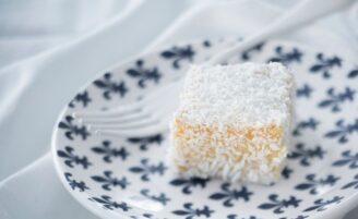 39 receitas de bolo de coco irresistíveis e fáceis de fazer