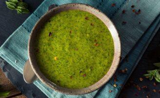 37 receitas de caldo verde cheias de sabor para agradar toda a família