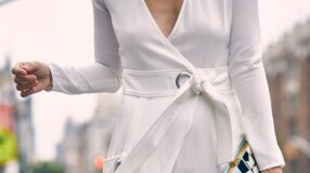 Vestido envelope: aprenda a criar looks modernos e estilosos com a peça